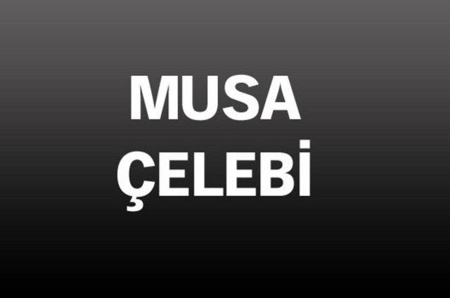 Bursa'da 6 padişah, 20 şehzade yatıyor 3