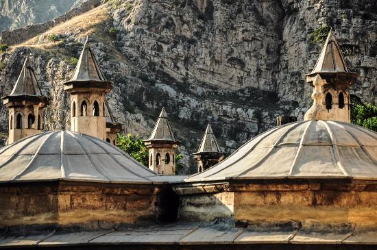Türkiye'ye Birde Böyle Bakın