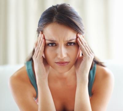 Baş ağrısına neden olan gıdalar