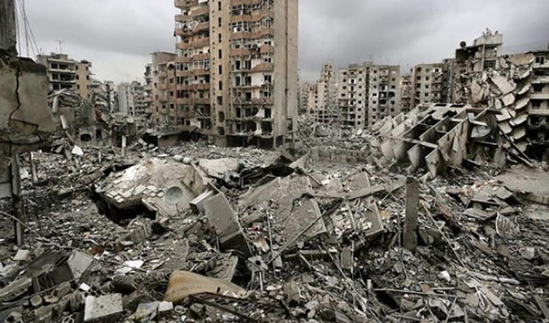 İstanbul'u deprem değil tedbirsizlik yıkacak