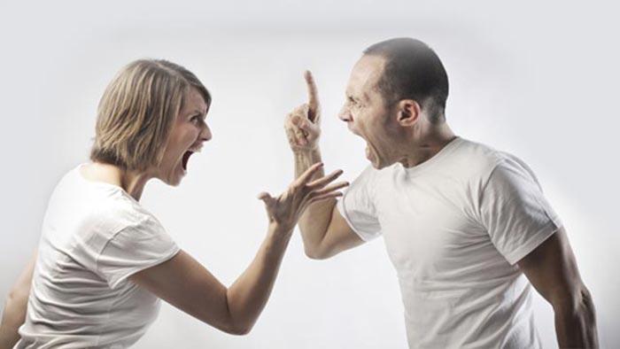 Dikkat! Öfke bağımlılık yapıyor!