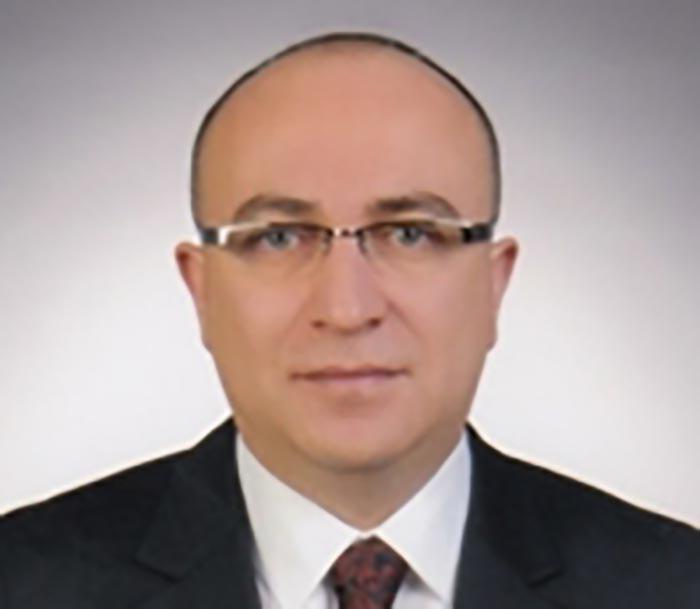 MHP İstanbul Milletvekili Yönter açıklama yaptı…