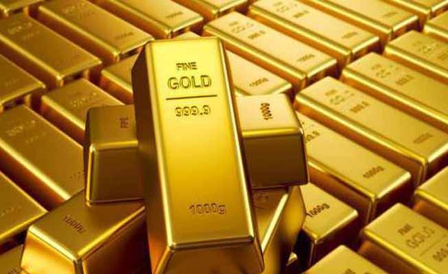 Altın gram fiyatı ne kadar oldu ?