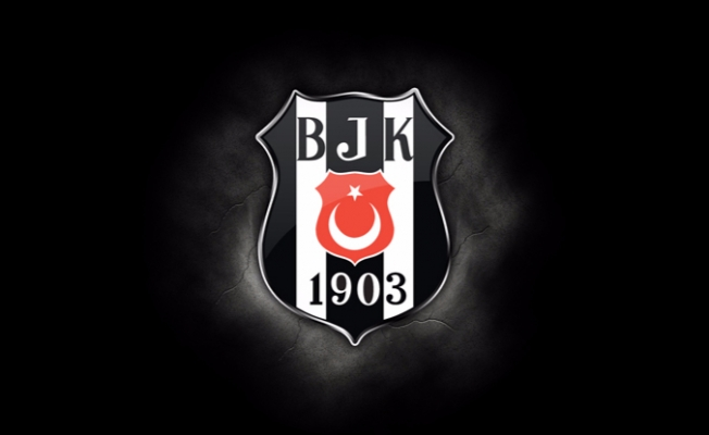 Beşiktaş'a bir transfer daha!