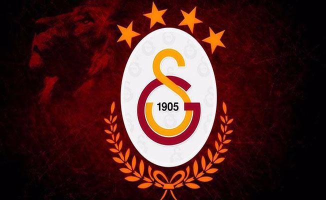 Galatasaray'dan Lucescu tepkisi!