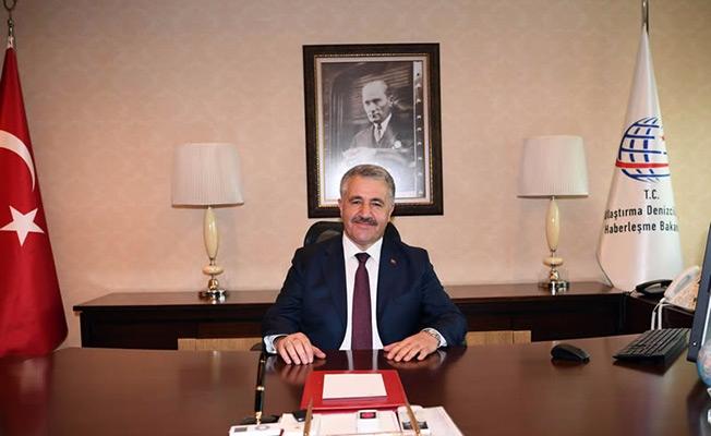İstanbullular müjde!