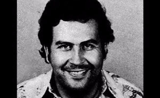 Pablo Escobar'ın evi sergi alanı oldu