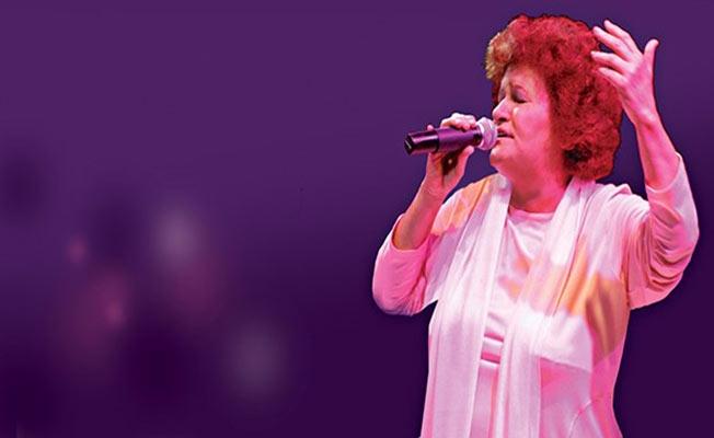 Selda Bağcan müzik şirketine dava açtı