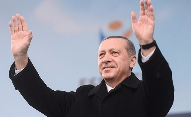 'AKP içinde gittikçe yükselen bir tepki var'