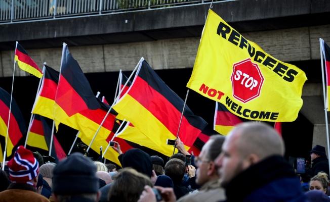 Almanya'dan iltica isteyen Türklere kötü haber