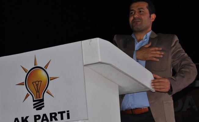 Atatürk'e hakaret eden belediye çalışanına şok!