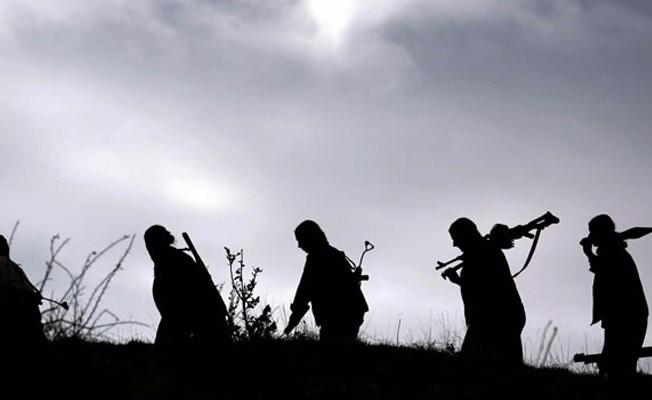 Belçika'dan çok tartışılacak karar: 'PKK terör örgütü değil'