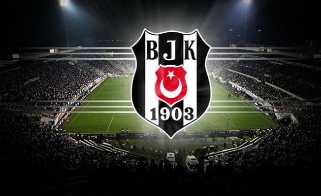 Beşiktaş'ın zor haftası