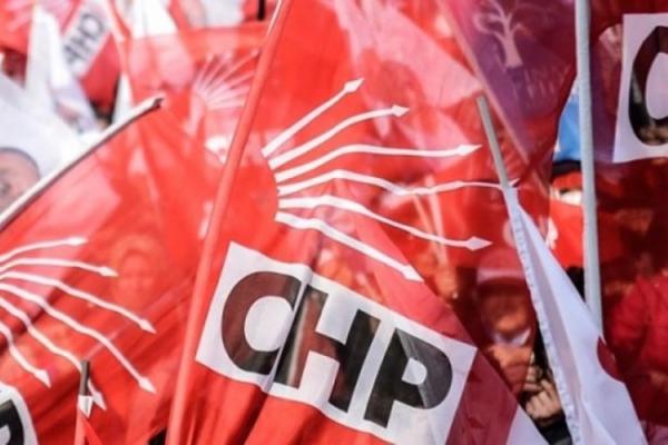 CHP'de SHP hastalığı devam ediyor...