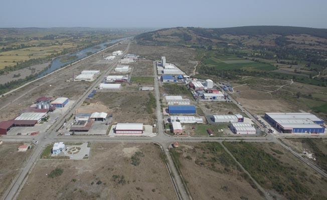 Dünyanın en büyük cerrahi el aletleri üretim merkezi Samsun'da kurulacak
