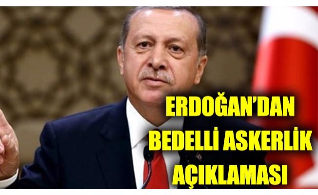 Erdoğan'dan net açıklama: Barzani 22 Eylül'de kararımızı görecek!