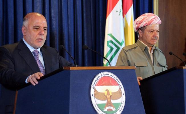 Irak'ta referandum savaşı kızıştı: Kerkük Valisi görevden alındı