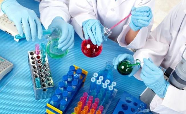 Kanser tedavisinde yeni bir seçenek: Canlı ilaçlar