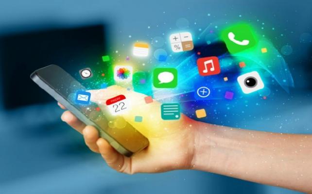 Ülke nüfusunun neredeyse tamamı mobil hizmet kullanıyor …