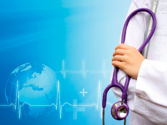 Sağlık Turizminin Gözdesi:Türkiye