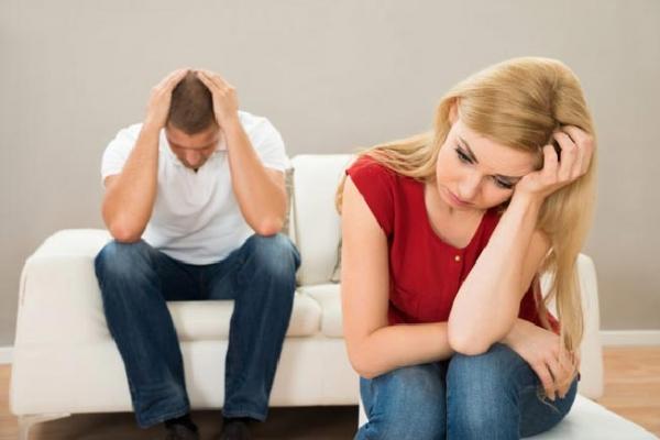 Sok Eden İtiraf: Eşim Beni, Benimle Aldattı