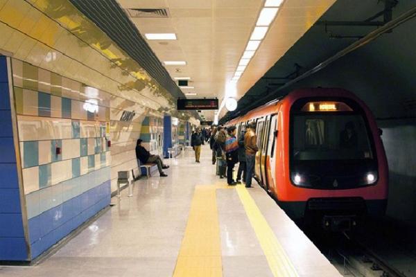 Bu yıl hangi metro hatları açılacak?