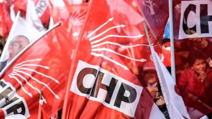 CHP'de Genel Başkan Belli Oldu