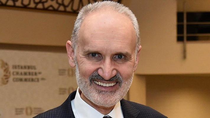 Yeni İTO Başkanı belli oldu