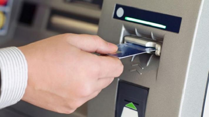 5 bankadan ATM anlaşması ! Komisyonsuz para çekilebilecek