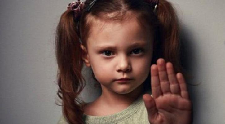 Emniyet'ten anne ve babalara 12 maddelik uyarı