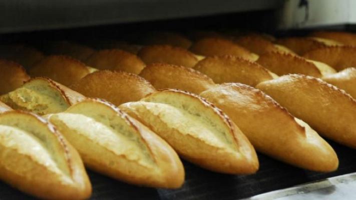 İstanbul'da ekmek fiyatları belli oldu