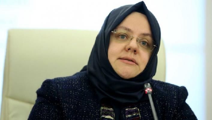 Aile Bakanlığı çocuk başına aylık 150 Lira ödeme yapacak