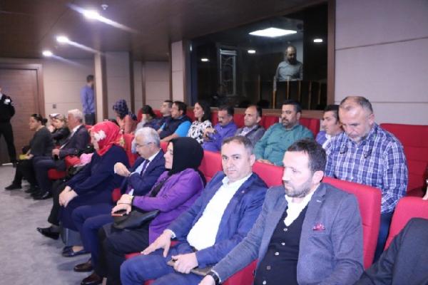 Beykoz Belediye Meclisi Uyuşturucu ile Mücadele Komisyonu Kurdu