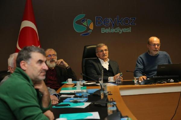 """""""Beykoz Belediyesi 1. Fotoğraf Yarışması"""" Sonuçlandı"""