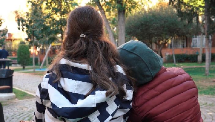 Kadıköy Belediyesi'nden Kadın Yaşam Evlerini Anlatan Tanıtım Filmi