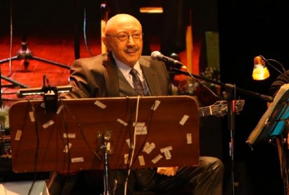 Kültür Sanat Sezonu Özdemir Erdoğan Konseriyle Başladı