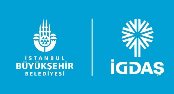 """Geciken Doğal Gaz Faturalarına, """"10 Taksitle"""" Ödeme Fırsatı"""