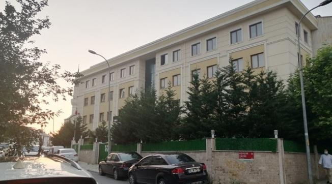 Çekmeköy Belediyesi'nden Vakıflara Kıyak!