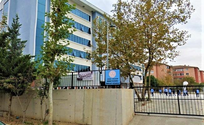 Sancaktepe Belediyesi Okul Yeri Satarak Borç Kapatacak!