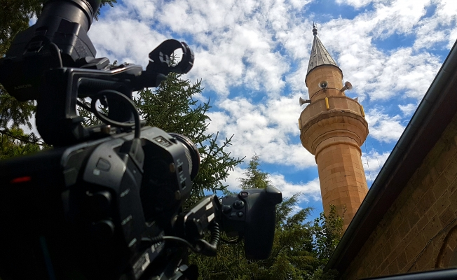 Beykoz Belediyesi'nden 2 Milyon TL'lik video