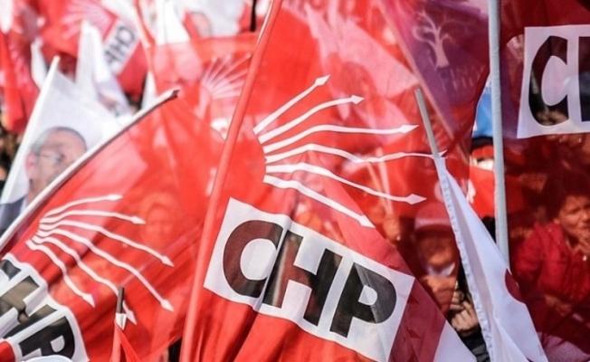 CHP Maltepe'ye kayyum atandı