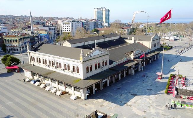 Kadıköy – Maltepe Arasında Taşınma Gerginliği