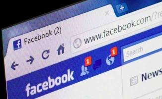Facebook dünyanın en değerli 4. şirketi seçildi