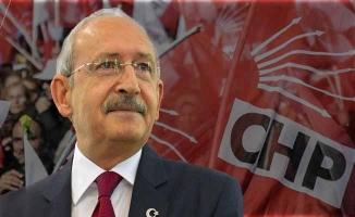 Kılıçdaroğlu,  Nobel'e ' barış elçisi' olarak aday gösterilecek