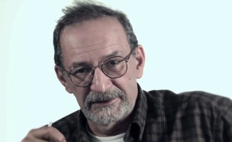 Ahmet Cemal hayatını kaybetti