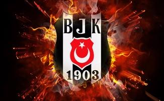 Başakşehir elendi para Beşiktaş'ta