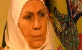 Bersun Goriça hayatını kaybetti