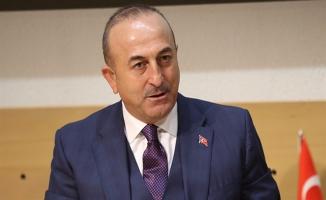 """""""Erbil'den beklentimiz referandum kararının iptali"""""""