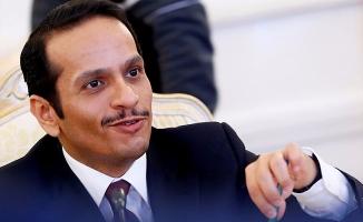 Katar, savaş gemisi siparişi verdi