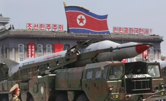Kore şaşırırsa Rusya on ikiden vuracak!